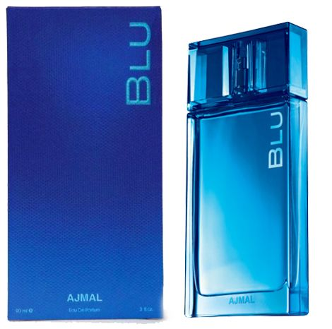 Calvin Klein Eternity Aqua 100ml For Ladies Eau De Parfum