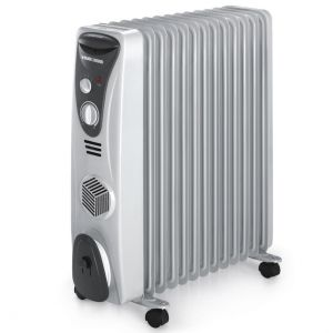 Black&Decker ORO13FD-B5 2900 Watt 13 Fins Oil Heater