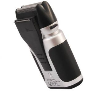 Geepas Rechargeable Men's Shaver- GSR21N