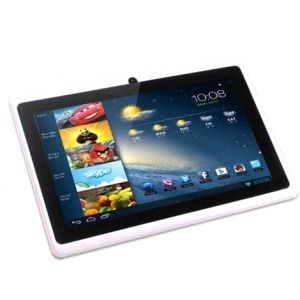 Modio M1 -7 inch,Wifi,8GB