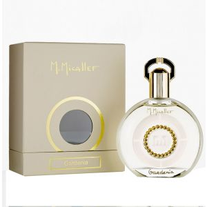 Micallef Gardenia Eau de Parfum 100ML For Women