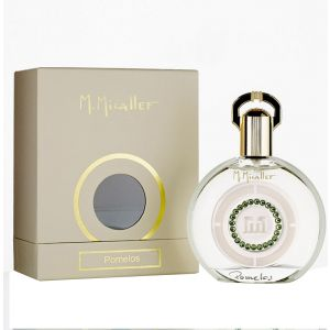 Micallef Pomelos Eau de Parfum 100ML For Women