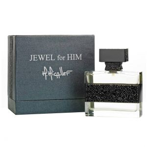 Micallef The Jewel  Eau de Parfum 100ML For Men
