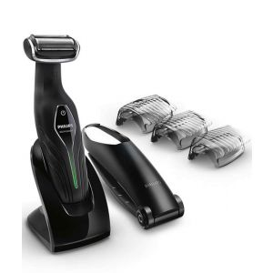 Philips BG2036 Bodygroom Series 5000 Showerproof Body Groomer