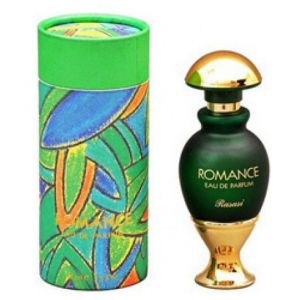 Romance Rasasi 45Ml For Women – Eau de parfum