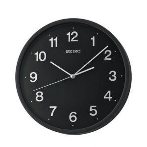 Seiko Clocks Wall Alarm Clock-QXA660K