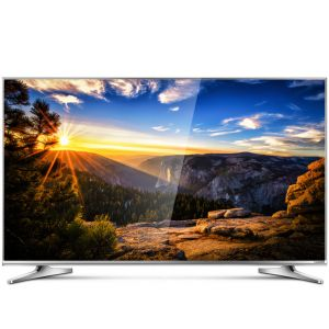 "Skyworth 50U2 50"" 4K Ultra HD Inbuilt Streaming Apps Tv"