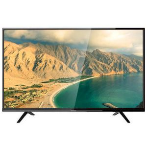 "Skyworth 55U2 55"" 4K Ultra HD Smart LED Tv"