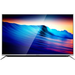"Skyworth 65G6 65"" Ultra HD 4K Smart LED TV"