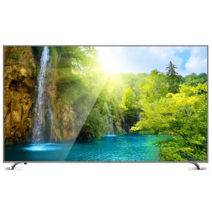 Skyworth 75G6B 75 Inch Ultra HD 4K Smart LED TV