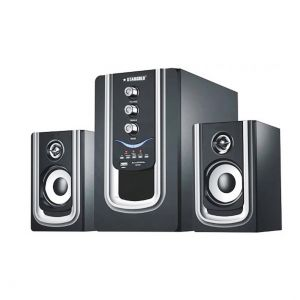 Stargold SG-G11 2.1 Home Theater System