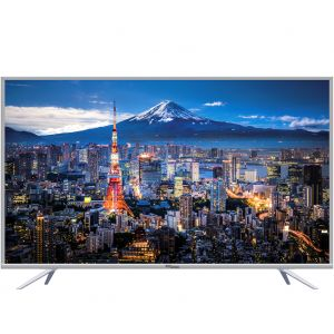 Super General 65 inch 4K UHD LED Smart TV SGLED65AUST2- Black